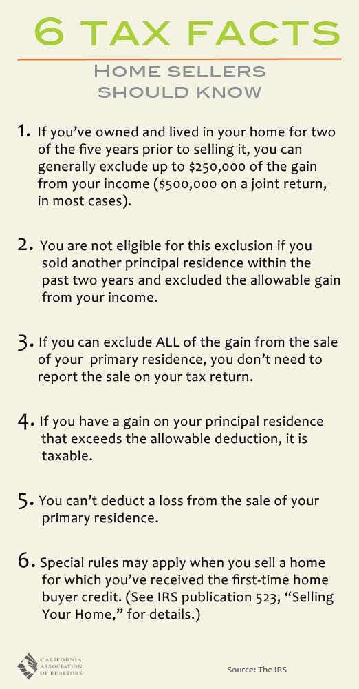 one cool thing tax facts