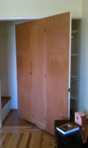 best closet-1