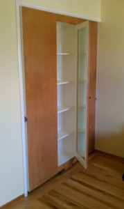 best closet-3