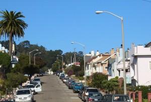 WP street scene-2